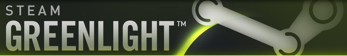 greenlightbanner